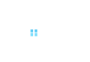 Move 2 Turkey