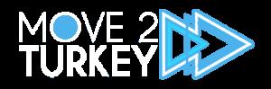 Move 2 Turkey