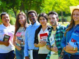 Study in Turkey - Private Universities in Turkey