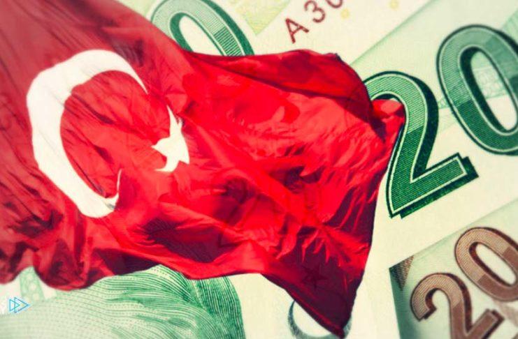 The status of the Turkish economy, will Turkey survive the economic downturn
