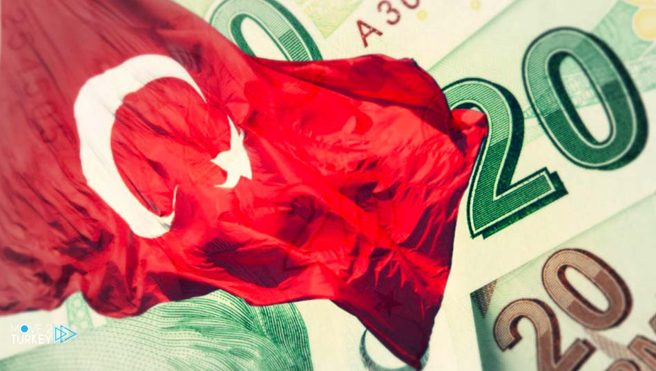 The status of the Turkish economy, will Turkey survive the economic downturn