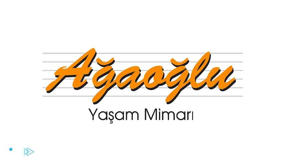 Ağaoğlu Group: