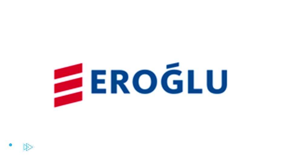 Eroğlu Gayrimenkul Company: