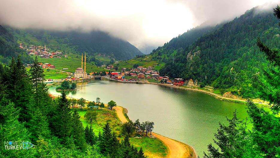 Life in Trabzon, Is Trabzon a good place to live in?