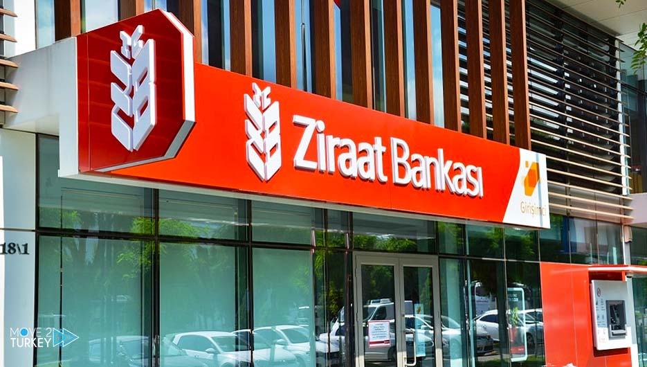 Opening a Bank Account in Turkey for Foreigners